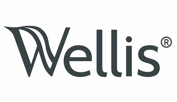 wellis.jpg